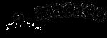 マカコスラックライン(macaco slackline)|公式サイト